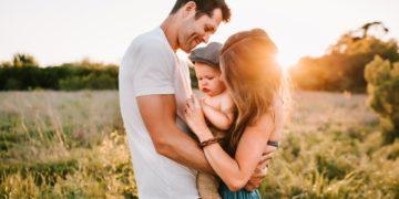 La cuarentena no causó un boom de bebés sino que redujo la tasa de embarazos, según estadísticas