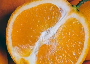 Mascarillas naturales para disminuir la piel de naranja