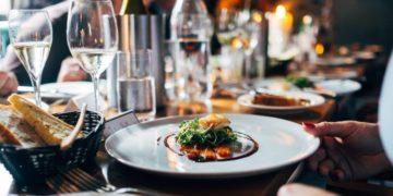 Para comer y soñar: restaurantes exóticos que te brindan las experiencias más únicas