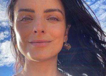 Sacrificarte por tus hijos te hace daño a ti y a ellos, dice psicóloga en entrevista con Aislinn Derbez