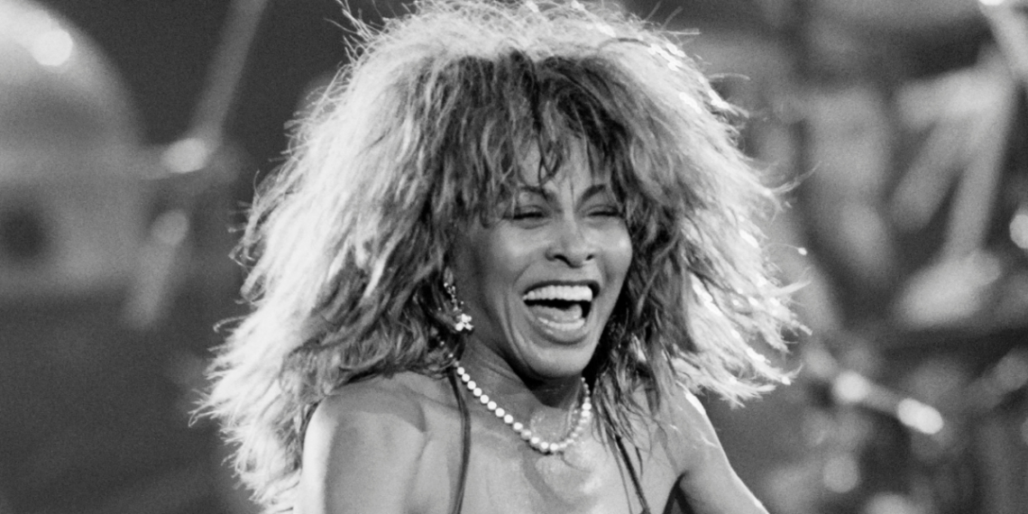 """Tuve una vida abusiva"": Tina Turner se despide de sus fans con impactante documental"