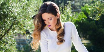 Tips sencillos para que tu ropa blanca vuelva al color correcto