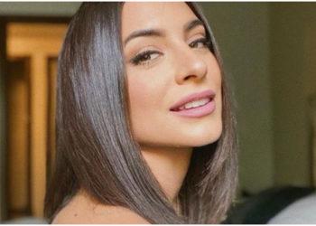 actriz Ana Brenda Contreras confiesa que pasó un cumpleaños en la cárcel