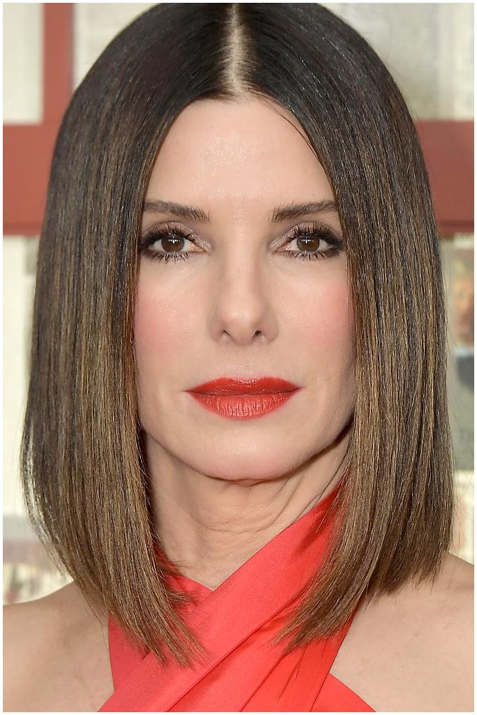 El corte de cabello bob que mejor te queda según tu edad: favorece tu imagen
