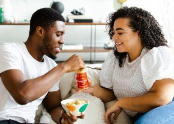¿La amistad entre hombres y mujeres es posible?