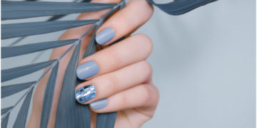 ideas de manicure