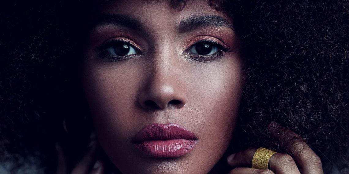 Maquillaje para pieles morenas: los errores que nunca debes cometer