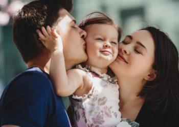 relación con hijos