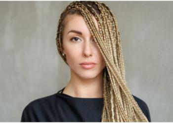 Peinados en tendencia que son súper fáciles de hacer