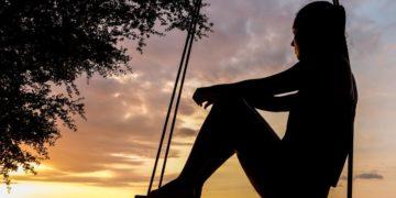 Tips para ser más espiritual sin necesidad de ser religiosa