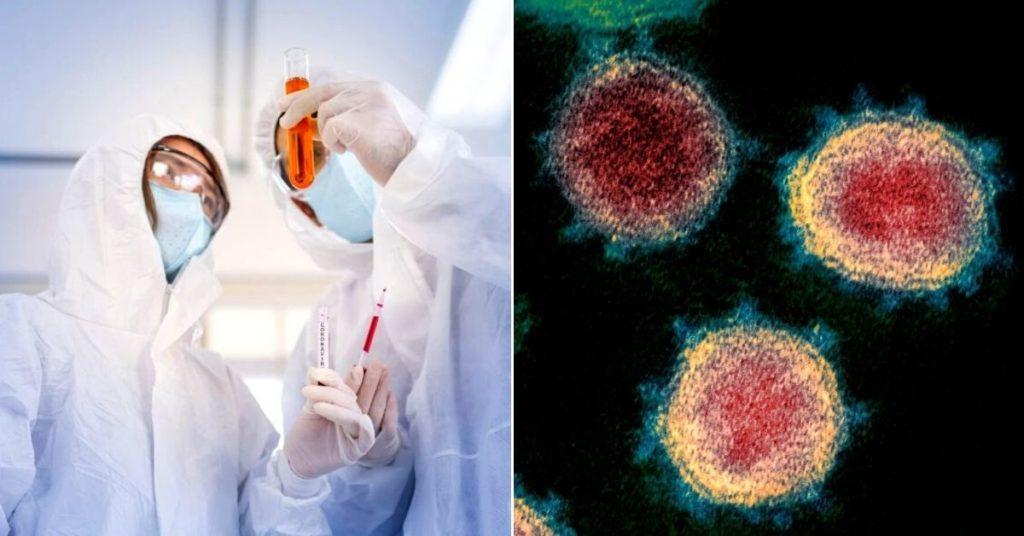 incognitas sobre la pandemia del COVID-19