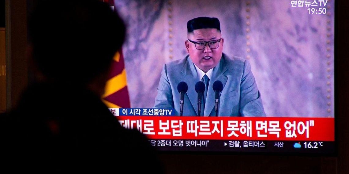 Atletas de Corea del Norte no competirán en Juegos Olímpicos de Tokio