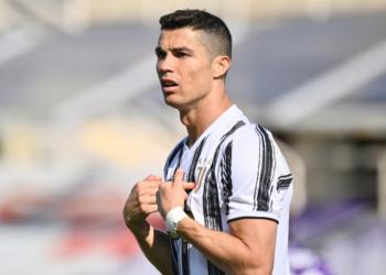 El futuro de Cristiano parece alejado de la Juventus