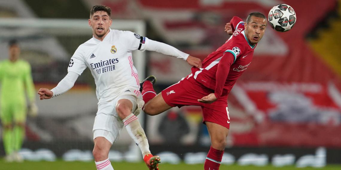 La UEFA se niega a la Superliga