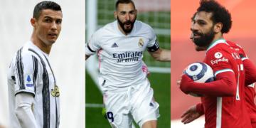 La Superliga Europea arrancaría este mismo año