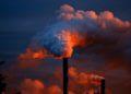 países más contaminantes en el mundo