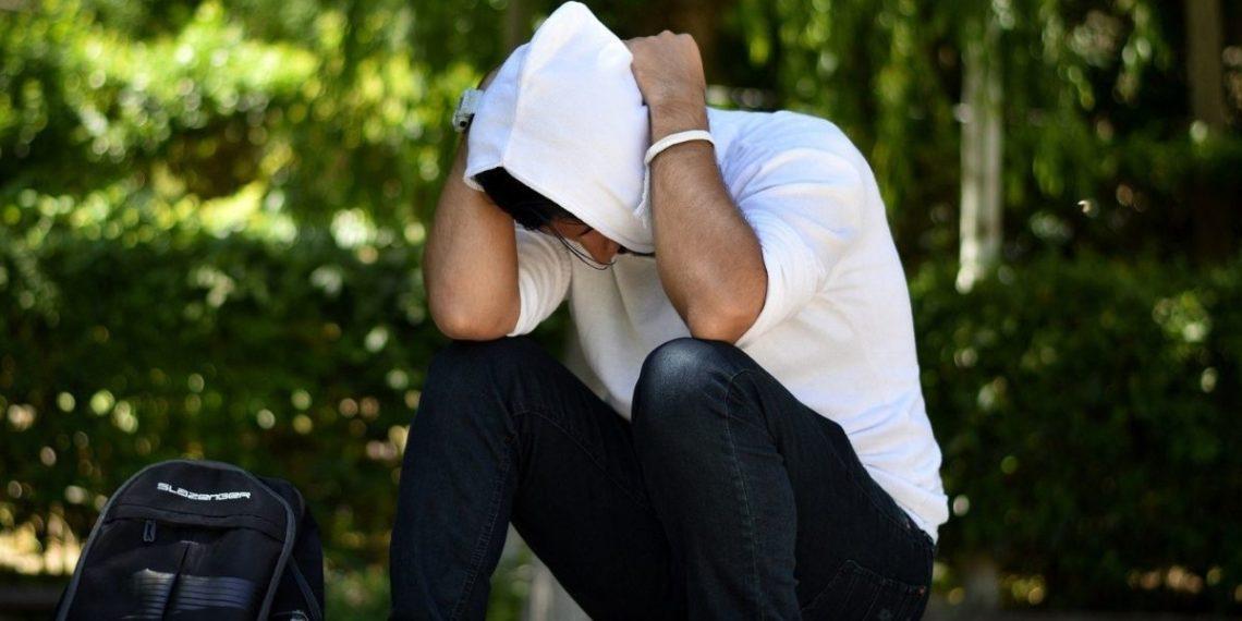 problemas de salud mental por el COVID-19