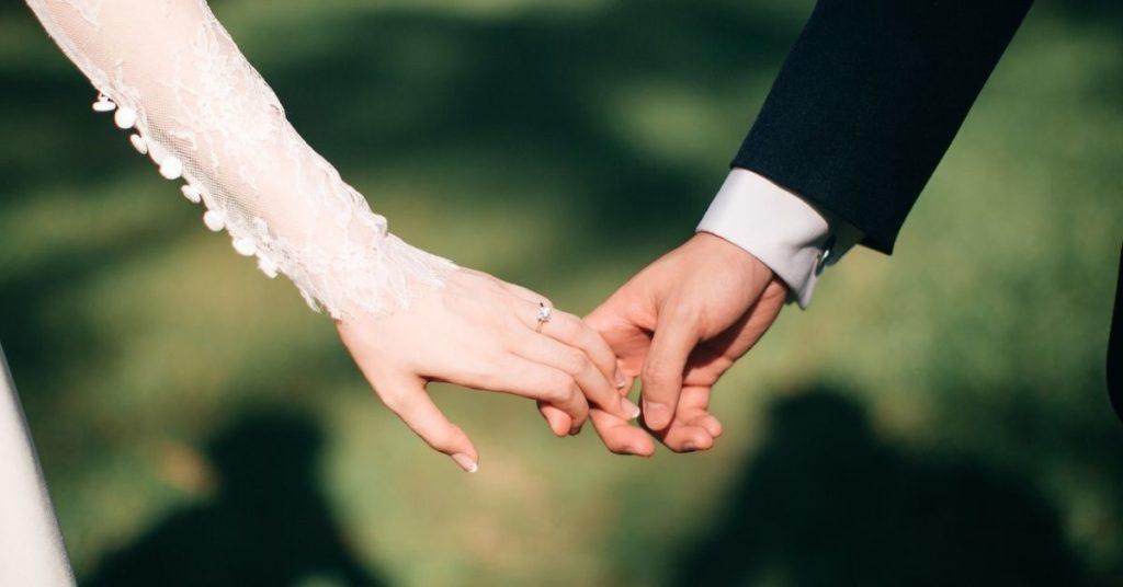 empleado se casa cuatro veces para pedir vacaciones