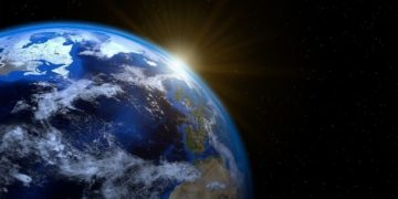 """El experimento SCoPEx busca """"tapar"""" el Sol para enfriar el planeta"""