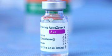 La vacuna de AstraZeneca y casos de trombosis