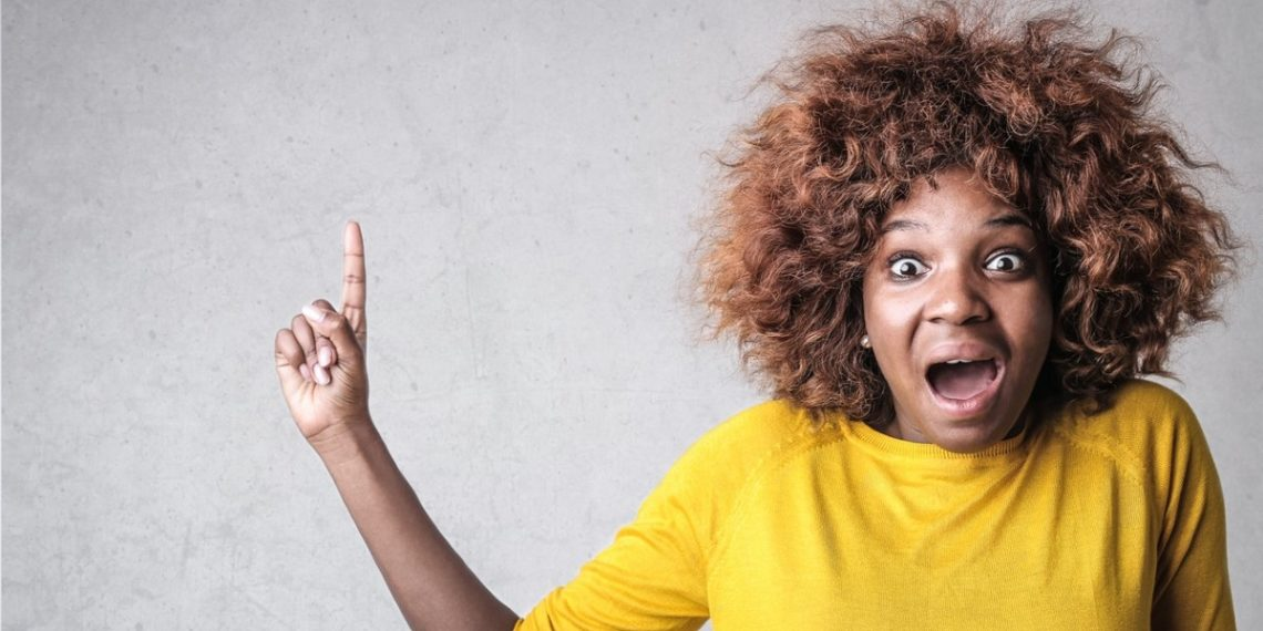 ¿Sientes mucha ira? Aprende a expresar rabia sin herir a las personas