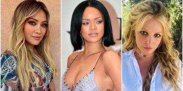 Los cortes de pelo de moda 2021 están inspirados en los looks del 2000: encuentra tu estilo ideal