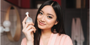 Crema para peinar casera: una opción natural para tener un cabello más suave y manejable
