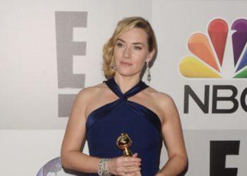 Kate Winslet revela que muchos actores prefieren quedarse en el clóset que perder sus carreras