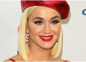 Regalo de bebé: El detalle más raro que recibió la hija de Katy Perry