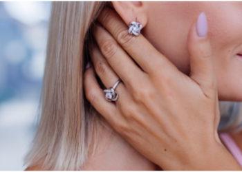 Aprende a usar el bicarbonato de sodio para limpiar tu joyería y accesorios