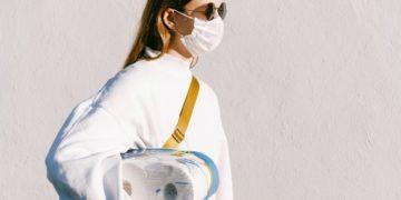 Mascarillas de seda: así se cuidan la piel las estrellas de Hollywood