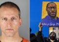 Derek Chauvin es hallado culpable del asesinato de George Floyd
