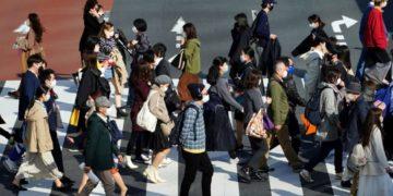 La población en el mundo se estima en 7.800 millones de personas. Foto: AP