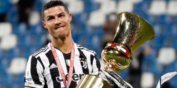 Cristiano Ronaldo volvería al Manchester United