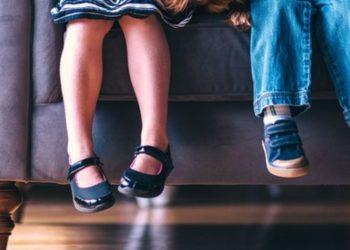 Padre asegura que su hijo es un niño transgénero