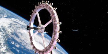 Voyager Station: Así será el primer hotel espacial