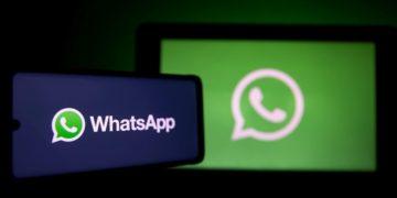 políticas de privacidad de Whatsapp
