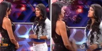 Foto: Captura del video/ ¡Qué Locura!