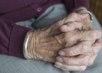 Emilio Flores, el anciano de 112 años que obtuvo el Récord Guinness como el hombre más viejo del mundo