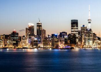 as mejores ciudades para vivir en el mundo
