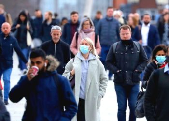 Síntomas del COVID-19 que evidencian que ya se tuvo la enfermedad
