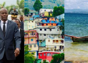 Haití, la historia de un país sumido en la pobreza, los desastres naturales