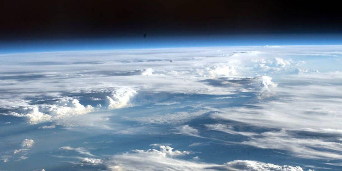 descubren que las nubes amplificarán el calentamiento global