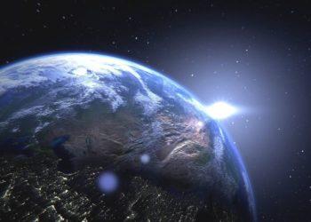 Los signos vitales de la Tierra se están debilitado por cuenta del cambio climático
