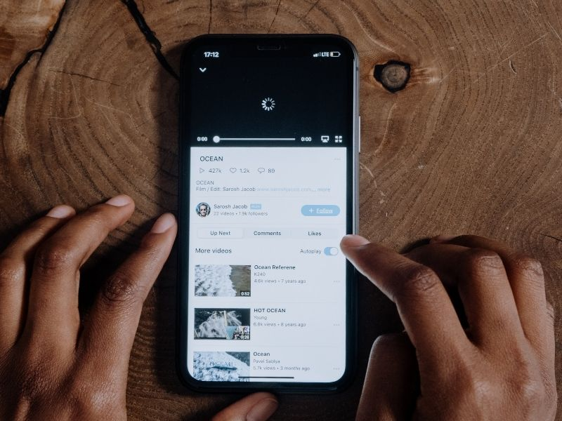 Youtube y otros servicios de Google dejarán de funcionar en algunos Android este 2021