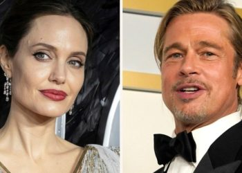 Shiloh Jolie-Pitt: así luce en la actualidad la hija trans de Brad Pitt y Angelina Jolie