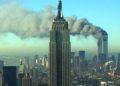 desclasificación de documentos sobre los atentados del 9/11