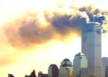 Las teorías conspirativas sobre 11 de septiembre que persisten tras 20 años