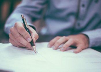 La historia de Ángel Medina ha conmovido por la forma como incansablemente  buscó empleo. Foto: Pixabay