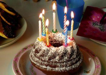 Joven llora al no tener con quien compartir en su cumpleaños y conmueve las redes. Foto: Pixabay
